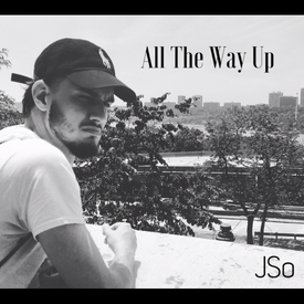 all the way up mix