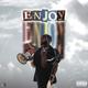Enjoymenting (Deluxe)