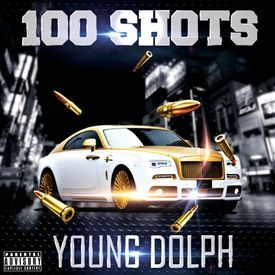 Young Dolph 100 Shots Download The Expert