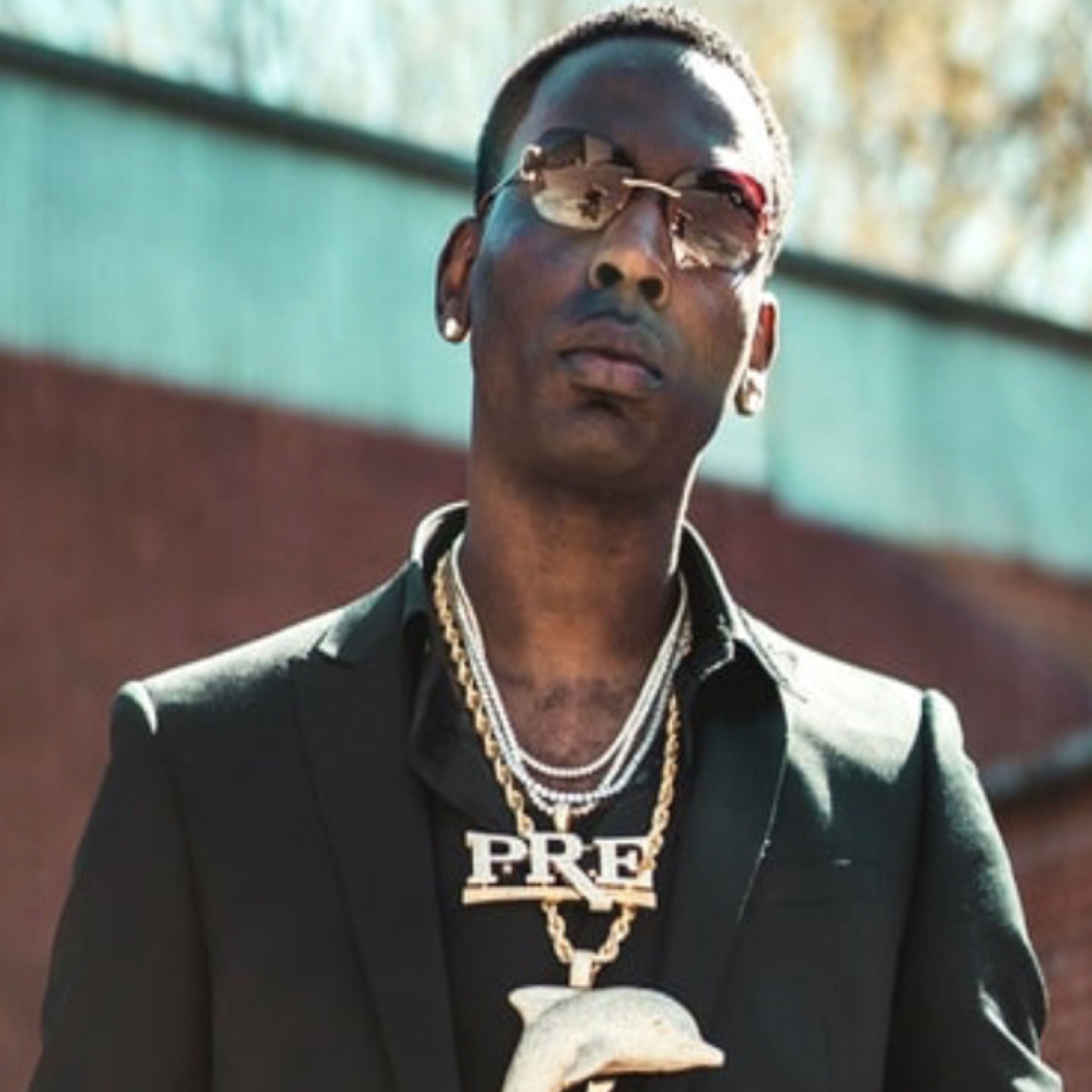 Image result for young dolph