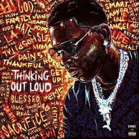 Image result for Young Dolph - While You Here