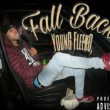 Young n Tragic - Fall Back Cover Art