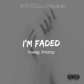 Faded [Prod. by King Pridd]