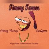 Young Frezzy - Timmy Turner (ft. Desiigner) [Prod. By King Pride] Cover Art
