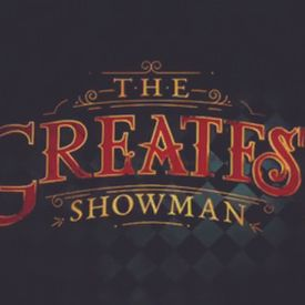 "Keala Steele - This Is Me ""The Greatest Showman 2017"""