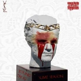 Young Thug - Again