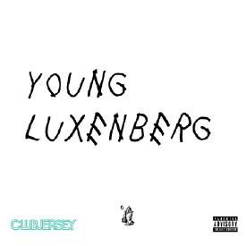 Preach (Young Luxenberg Club Edit)