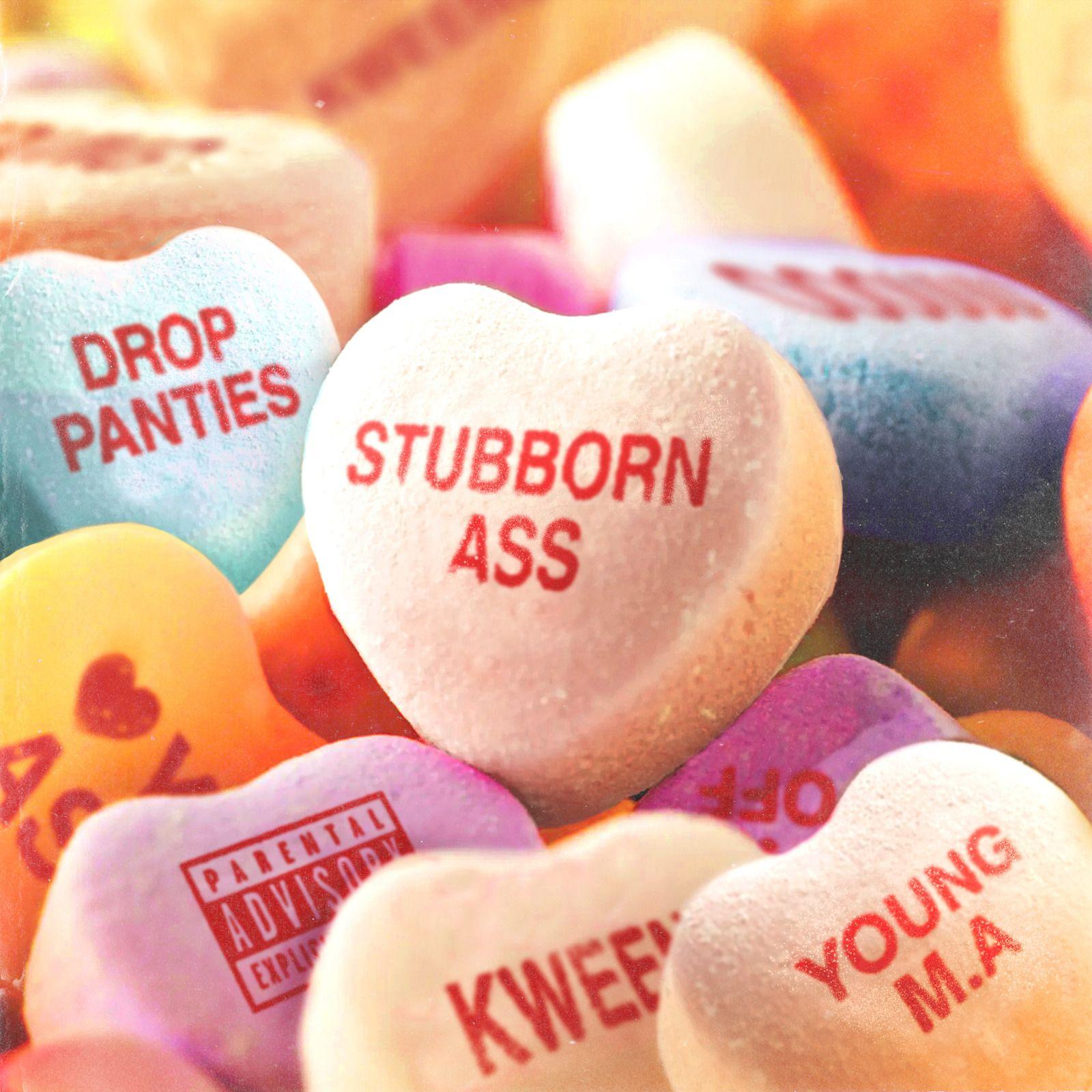 Bristolmeyers squibb gay lesbian