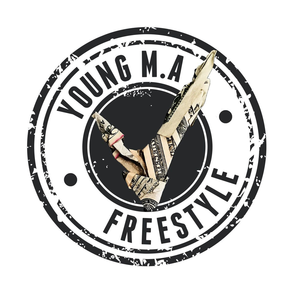 young ma eat freestyle mp3 download
