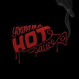 Hot Sauce (Clean)