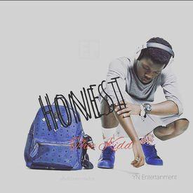 HONEST EP