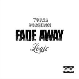 Fade Away (YP mix)
