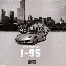 No Days Off [Remix] (feat. Fetty Wap)