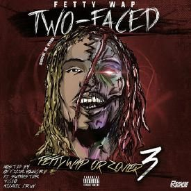 Jugg With Me/Say Yeah (Official Audio) [Fetty Wap (Deluxe) Bonus Track]