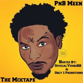 Come And See Me (Feat. PnB Rock)