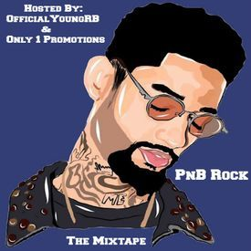 One Night Stand (feat. PnB Deezie & PnB Chizz)