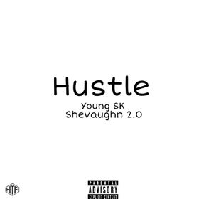 Hustle by Young SK: Listen on Audiomack