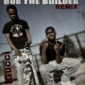Bob the Builder Remix