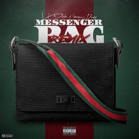 Messenger Bag (Remix)