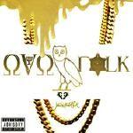 YoungFolk10k - OVOFolk Cover Art
