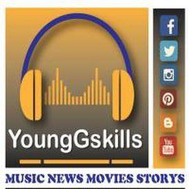 Korede Bello - DO LIKE THAT (YoungGskillz.com);