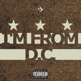 I'm From D.C.