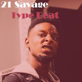 """21 Savage x Young Nudy Type Beat 2017 """"XL"""""""