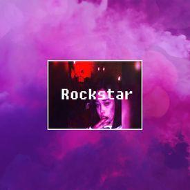"XXXTENTATION x Lil Uzi Vert Type Beat 2017 ""Rockstar"" | Type Beat 2017"