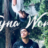 Tryna Worry