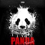 YoungRichGuapo - Panda Remix (Freestyle) Cover Art