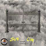 YoungRichGuapo - Sin City Cover Art