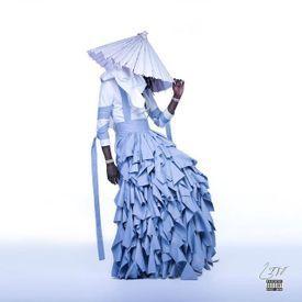 Pop Man (feat. Wyclef Jean)