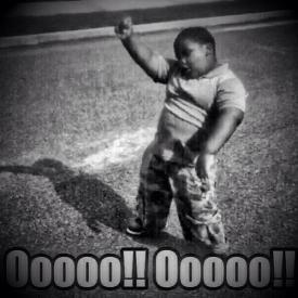 Ooh Kill Em' (Kendrick Lamar Diss) (Dirty)