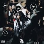 YOUR MUSIC FIX - Airplane Mode Cover Art