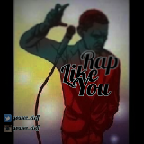 Yousee_Cleff - Rap Like You Cover Art
