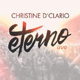 Intro #EternoLive (Live)