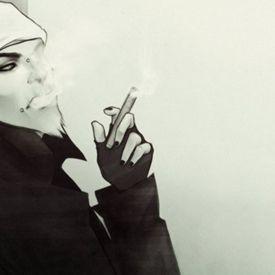 Apashe - SuperNova (ft. Dope D.O.D.) Nightstep