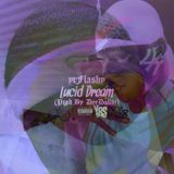 yrFlashy - Lucid Dream Cover Art