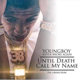 YoungBoy_Never_Broke_Again_-_Preach-owHwDeUDiog