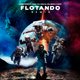 Flotando Remix
