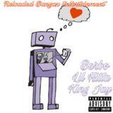 Reloaded Bangaz Entertainment - No Heart Freestyle Cover Art