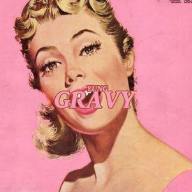 Classic Gravy