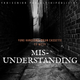 Misunderstanding.mp3