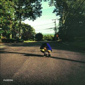 MoveBoyz Ent. Empire - YUNG RAW NIGGA Cover Art