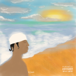 MoveBoyz Ent. Empire - Summer In My Wave Cap Cover Art