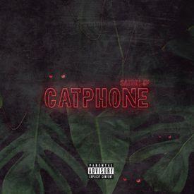 Catphone (prod. LeanBeatz)