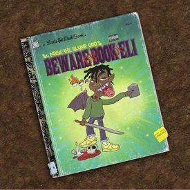 Ski Mask The Slump God - Bukakke ft. Rich The Kid (Beware the Book of Eli)