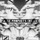 false prophets (Remix)
