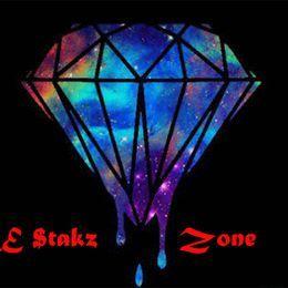 CE $takz - zone Cover Art