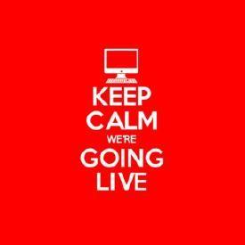 Goin Live ft Yung Jewlz